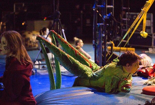 Cirque du Soleil_02