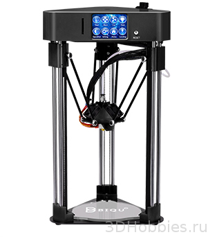 3DHobbies.ru_BIQU-3D-printer-BIQU-Magician_color_black