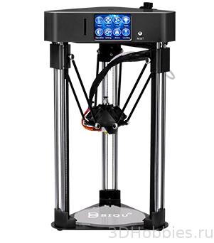 3DHobbies.ru_BIQU-3D-printer-BIQU-Magician_color_black