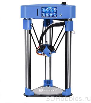 3DHobbies.ru_BIQU-3D-printer-BIQU-Magician_color_blue