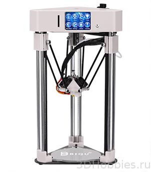 3DHobbies.ru_BIQU-3D-printer-BIQU-Magician_color_grey