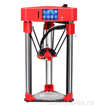 3DHobbies.ru_BIQU-3D-printer-BIQU-Magician_color_red