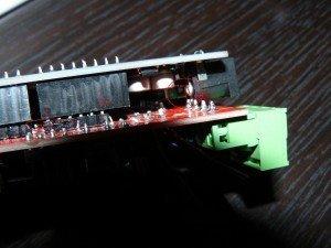 mega_2560_and_ramps_1.4_short_circuit_2