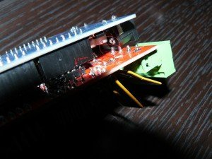 mega_2560_and_ramps_1.4_short_circuit