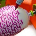 sphere-o-bot_2