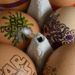 sphere-o-bot_4