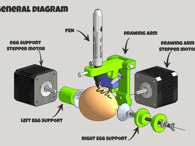 eggbot_1