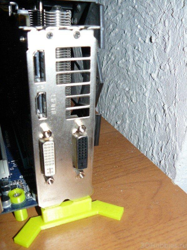 3D_Printer_and_Mining_motherboard_gpu_006