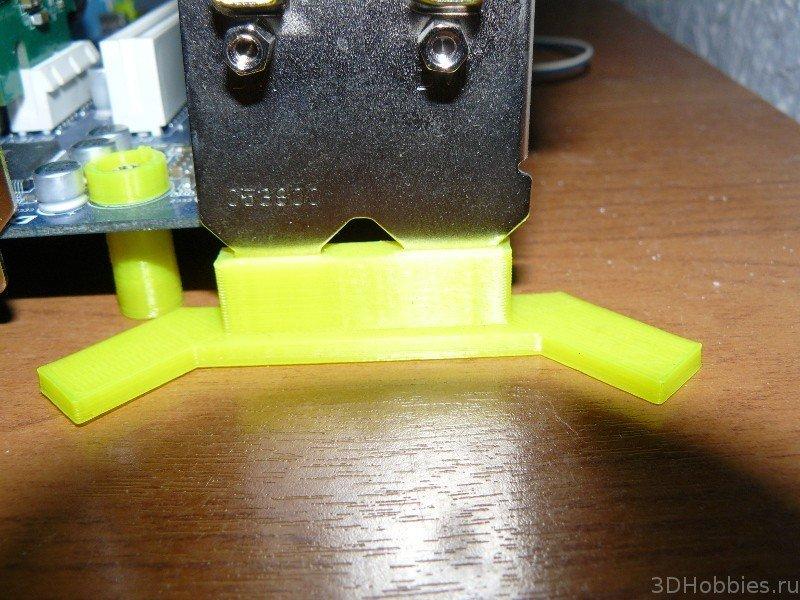3D_Printer_and_Mining_motherboard_gpu_005