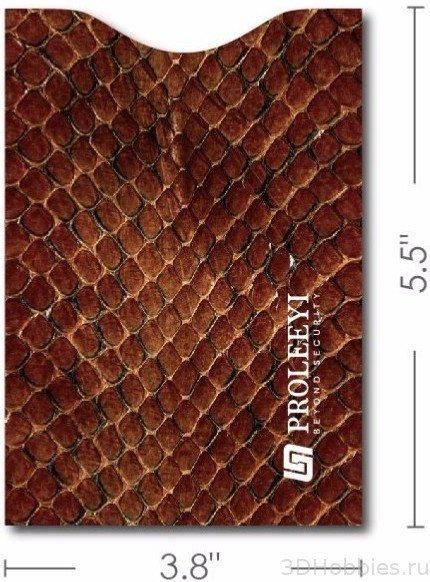 anti-scanning-credit-card-protectors2