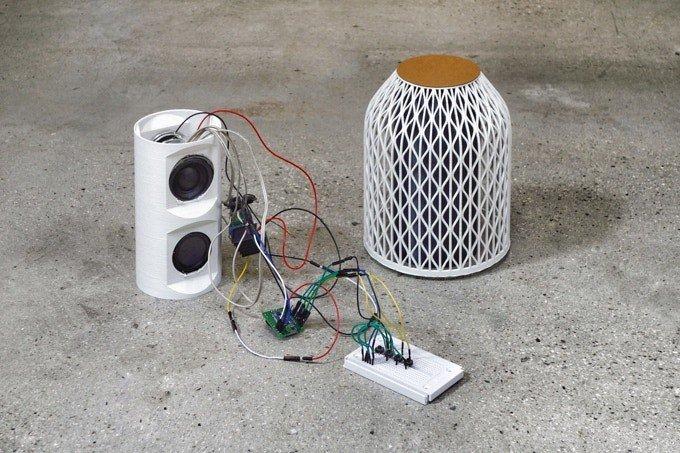 OWA Speaker_09
