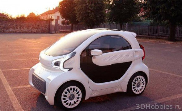 electro_car_3dhobbies.ru